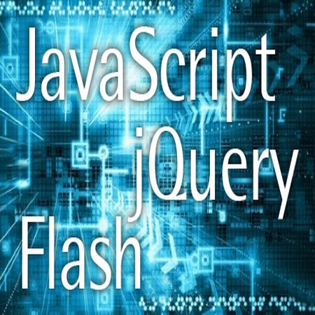 Technologia wykonania strony - Flash VS Javascript